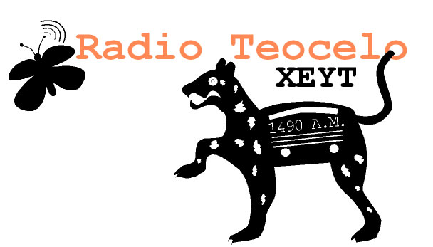 Image result for radio teocelo