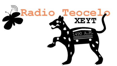 Elfego Riveros Radio Teocelo | Radio Informaremos