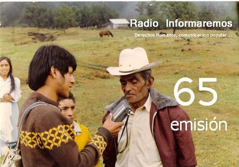 radio-info265