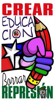 la pedagogia liberadora: